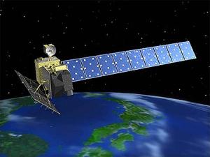 alos-satellite-sensor