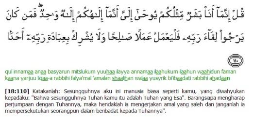 ayat 10_110