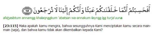 ayat 23_115