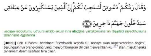ayat 40_60