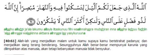 ayat 40_61