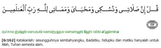 ayat 6_162