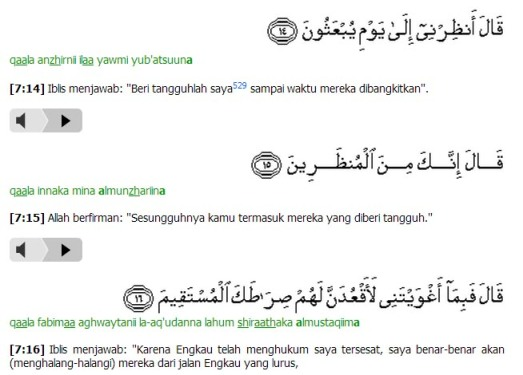 ayat 7_13_14_15